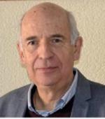 Alain BRIDE