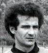 Secrétaire Adjoint Jacques COMPAGNON