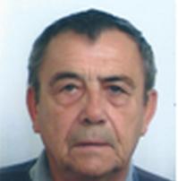 Vice Président Michel DEMOUGEOT