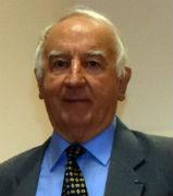 Jean GALLIOZ