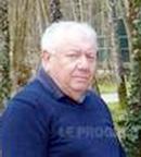Michel PERRUSSEL
