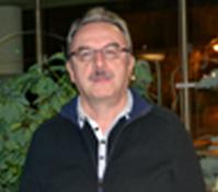 Gilles PERGAUD