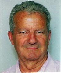 Secrétaire, Jacques COMPAGNON